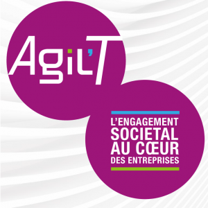 LOGO-RSE-AGILT-ENGAGEMENT-ALTER-EGO