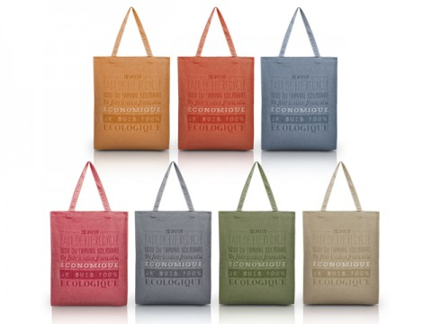 tote-bag-francais-personnalisable