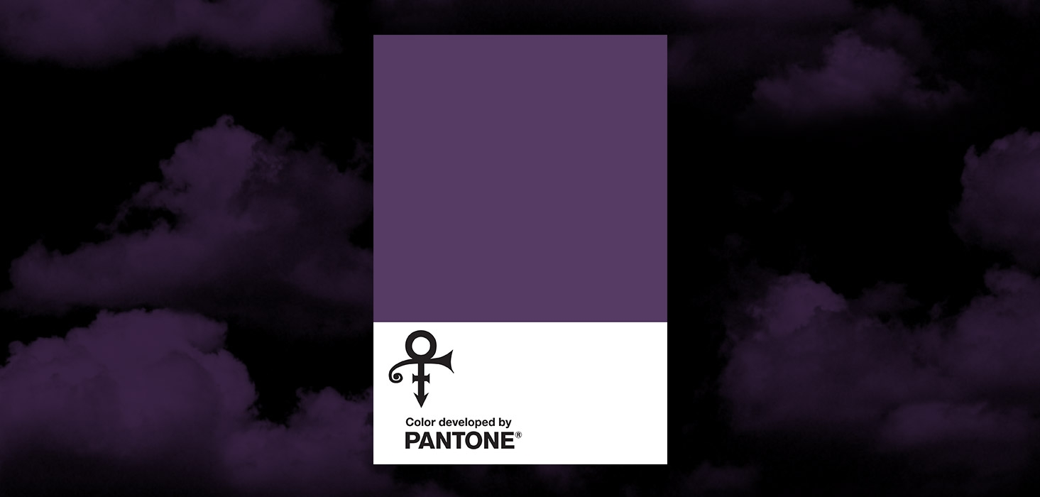 Pantone-color-trend-article-page-prince-purple-love-symbol-2