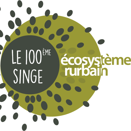 eco-awards-100-e-singe