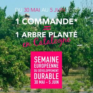 semaine-europeenne-du-developpement-durable-alter-ego-reforestation