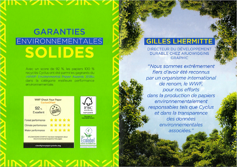 Papier-recycle-papiers-cyclus-france-certificats-alter-ego